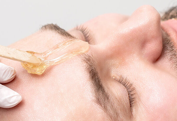 The Beauty Room hair removal